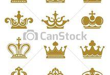 Design de Coroas