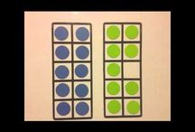 Math videos first grade / by Mary Knipp