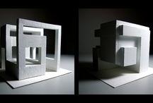arch model