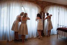 UK Wedding Venue | Dodmoor House
