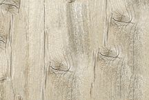 background - wood