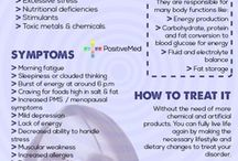 depression and anxiety and bi-polar natural remedies