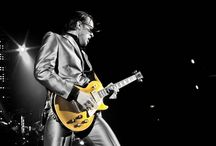 *Joe Bonamassa* / by Angela Nolan