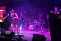 Shakedown Music Videos / Shakedown Live Performances