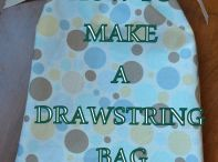 Sew much to do, Sew little time / Sewing!