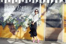 Blogger Posting