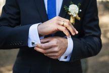Quelle montre porter pour un mariage ? / Conseils de style. Les montres de mariage.