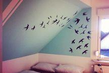 Room / szoba ötletekröl :)