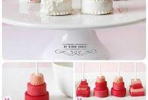beauty cake's