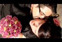 Wedding (Videos)