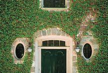 34th garden imagery