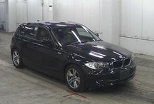 BMW UD20 2007 Black - Buy this used  car cheaply / Refer:Ninki26405 Make:BMW Model:UD20 Year:2007 Displacement:2000 CC Steering: RHD Transmission:AT Color:Black FOB Price:6,100 USD Fuel:Gasoline Seats:5 Exterior Color:Black Interior Color:Beige Mileage:120,000 KM Chasis NO:UD20-45360 Drive type  Car type:Wagons and Coaches