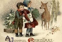 Kerstplaatjes/christmas pics