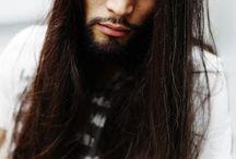Mens hair we love / #menshair #hair #hairstyle #instahair #hairstyles #hairdo #hair #fashion  #style #hairoftheday #hairideas  #hairfashion #coolhair #photoshoot #menshair #menshairstyles #men #barbering #barberlife #americancrew #salon #edinburgh #hairstyle #model #mensfashion
