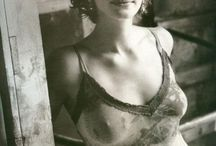 01 - Julia Roberts