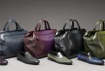BRERA BAG IN MADRAS HERITAGE AND STUOIA SHOES / A Perfect Pairing, Explore The Selection