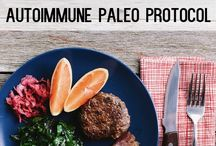 Autoimmune / Anti-Inflammatory / Elimination Diet Resources / Diet and lifestyle tips on using food as medicine to help health your body from chronic conditions like autoimmune arthritis, fibro, ms, lupus, etc. Using diets like paleo, AIP, elimination diet, gluten free, grain free, etc.