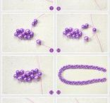 beads ¤¤¤¤¤¤¤¤
