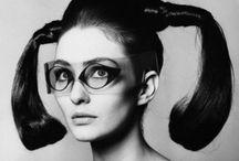 Quiero lentes