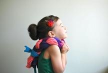 kids styl