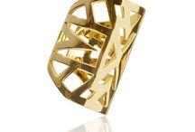Collection Bijoux VELIZANCE #1 / #Bijoux #Jewels #Silver #Gold #Design #Tendance #Bijou #FashionJewelry #Velizance