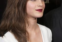 Emma Watson / Née le 15 Avril 1990