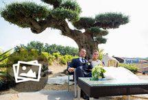 Sposarsi al Relais Bellaria / Amabilmente situato alle pendici dei colli bolognesi, il Relais Bellaria con la sua raffinata struttura ricca di stile e il suo rigoglioso giardino rappresentano lo scenario perfetto per la cerimonia più importante.