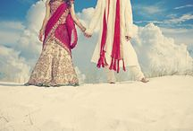 Sheena + Ashish :: Wedding Photography Ideas