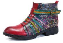shoes n clothes