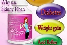 Looking Fab! / Want to look fab and feel great... Want to lose that excess weight then please look at: www.staceyg.skinnybodycare.com/?SOURCE=pinterest