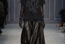 Fall 2014/15 trend- message