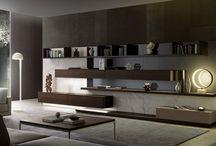 CASA DOCHIA / Design, furniturw, interior design, architecture,living room design, house design, interior architecture, home ideas