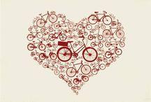 Februari är hjärtats dag