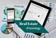 Real Estate Tips and FAQ's