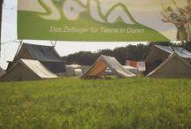 SOLA-DasSommerlagerFürTeens
