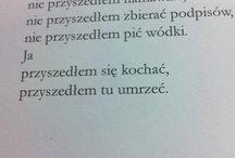 Swietlicki