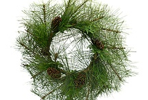 Wreaths / by Bronner's CHRISTmas Wonderland