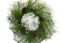 Wreaths / by Bronner's CHRISTmas Wonderland