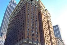 Apartments in New York City, New York State, United States / Apartments in New York City with Fitness Room/Gym, New York State, United States, hotels for sex