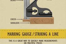 Tools Use