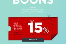 web promotion