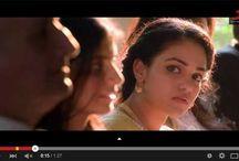Telugu Movie Trailers / Telugu MovieTrailers
