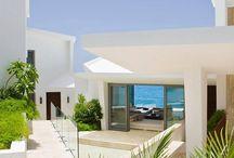 home sweet home / by Ana Belen Perez Ortega