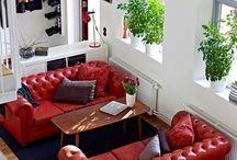 finest sofa