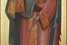 Archanjel Gabriel