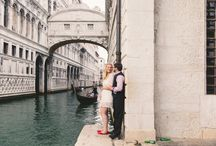 Wedding in Veneto Venice