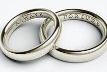 <3 Rings