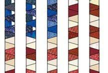Quilts - Patriotic Ideas