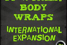 It Works Body Wraps Belgium | Buy Body Wraps | Sell Body Wraps  / You can now buy body wraps or sell body wraps in Belgium! That crazy wrap thing is taking the WORLD by storm! Be the first to have access in your area!  http://hautemamawraps.myitworks.com