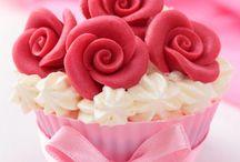 decoraciones para tartas